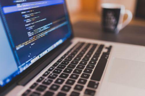 Kółko programistyczne – II semestr