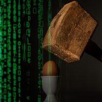 Zajęcia o cyberprzemocy w Internecie