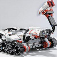 Zapisy na kółko z robotyki