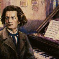 Rocznica urodzin Fryderyka Chopina
