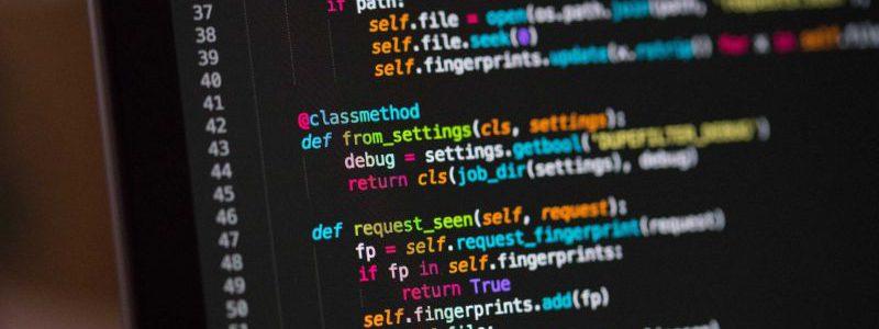 Konkurs z informatyki: A. Zapała. Zaprogramuj w Pythonie konsolową grę turową