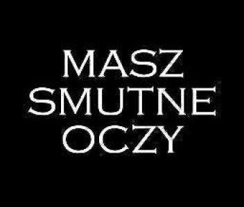Lekcja muzyki Marek Dziok