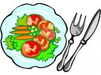 Zwrot nadpłaty za obiady