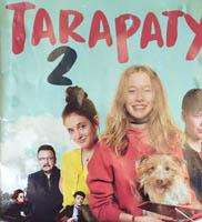 """""""Tarapaty 2"""""""