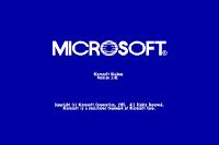 35 lat komputerowego systemu operacyjnego Windows