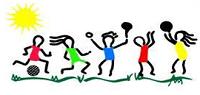 Jesienne zawody sportowe